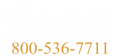 Aargo Environmental Inc.